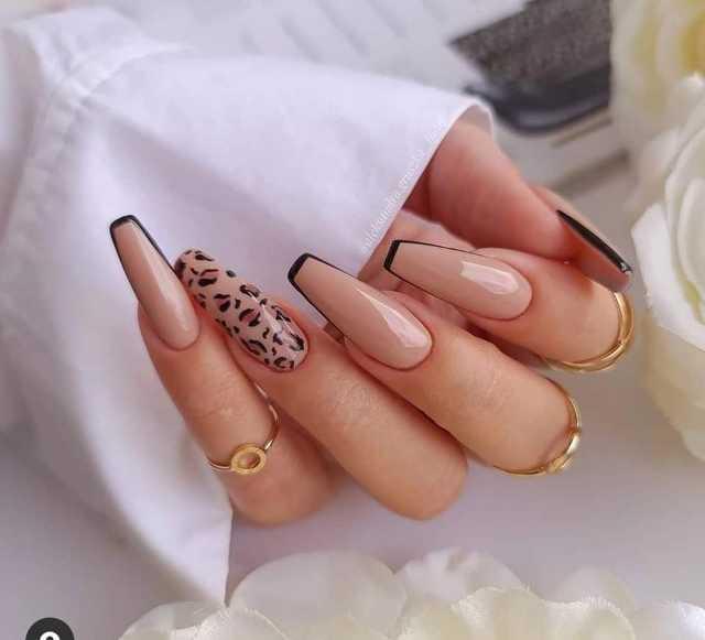 Busco modelos para uñas con cuota de recuperación
