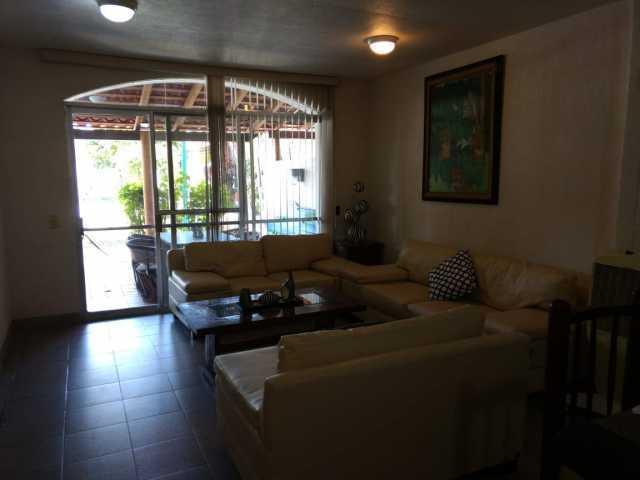Casa en renta en Ixtapa, Gro.