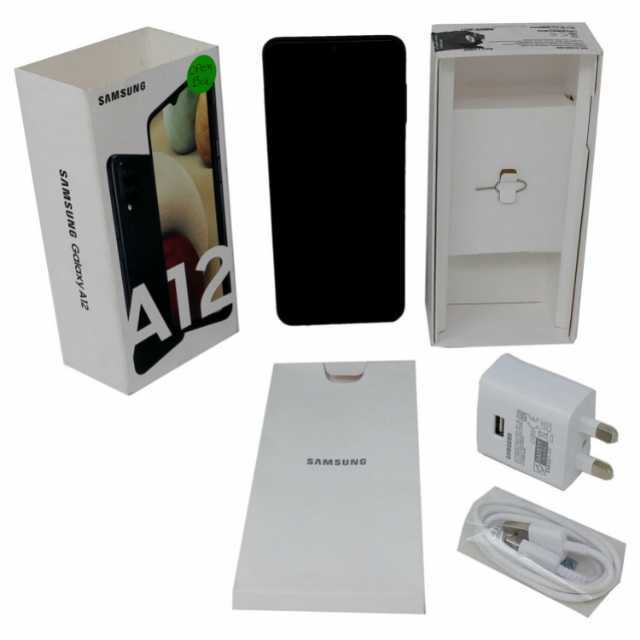Oferta para Apple iPhone / Samsung Galaxy y de todo tipo y Electrónica en General.